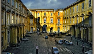 royal-palace-portici