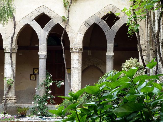 Villa Sorrento San Francesco  Vico Equense