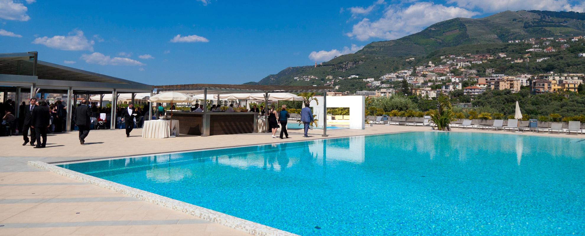 Villas Of Sorrento Reviews