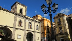 sorrento-sant-antonino