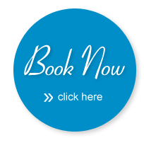 Book online your private transfer