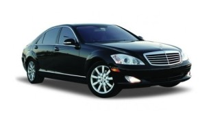 Private transfer from Naples airport to Sorrento